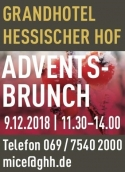 www.grandhotel-hessischerhof.com/offers-deals/adventsbrunch/