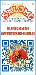 www.traumtheater-salome.de