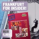 www.journal-frankfurt.de/shop