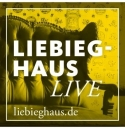 www.liebieghaus.de