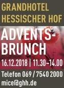 www.grandhotel-hessischerhof.com/offers-deals/adventsbrunch/