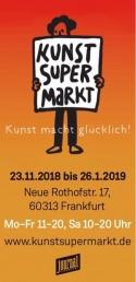 www.kunstsupermarkt.de