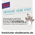 www.frankfurter-stadtevents.de
