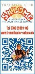 www.traumtheater-salome.de