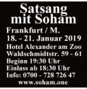 www.soham.one