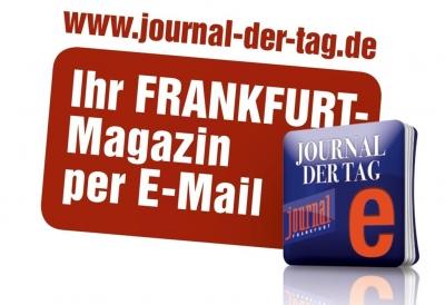 www.journal-der-tag.de