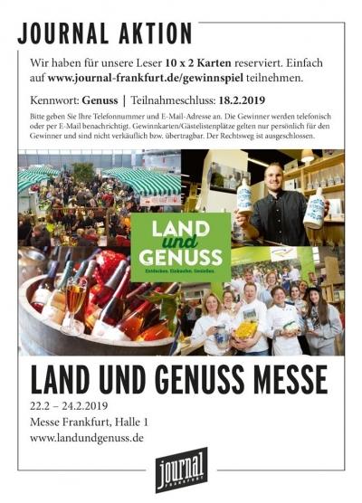 www.landundgenuss.de