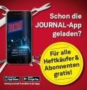 www.journal-frankfurt.de/app