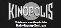 Kinopolis Main-Taunus