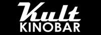 Kult Kinobar